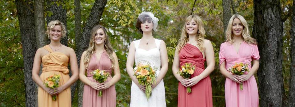 cmnp-weddings